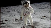 Des hommes sur la Lune, bientôt une banalité ?
