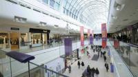 Le centre commercial des 4 Temps, entre autres, proposera des activités aux 4-12 ans.