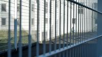 Un employé d'une discothèque a été condamné à deux ans de prison en Espagne après avoir poursuivi un voleur et lui avoir asséné deux coups de poing, entraînant sa mort [GEORGES GOBET / AFP/Archives]