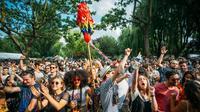 Le public du Macki Music Festival pourra danser sur des sons électro dès le 26 juin.