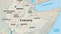 Ethiopie [Simon MALFATTO / AFP]