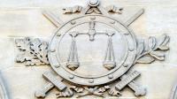 Un professeur de volley condamné à 8 ans de prison par la cour d'assises du Bas-Rhin pour viols sur mineurs [Philippe Huguen / AFP/Archives]