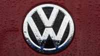 La justice allemande étend son enquête contre Volkswagen [PAUL J. RICHARDS / AFP/Archives]