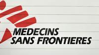 L'ONG Médecins sans frontières (MSF) a annoncé mercredi avoir été confrontée à 24 cas de harcèlement ou d'abus sexuels en 2017 au sein de son organisation [Pierre Andrieu / AFP/Archives]