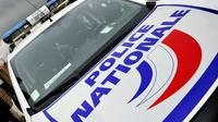 Un homme a été tué par balle et un autre légèrement blessé alors qu'ils se trouvaient dans un bar des quartiers Nord de Marseille [PHILILPPE HUGUEN / AFP/Archives]