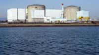 La centrale nucléaire de Fessenheim (est de la France), située près des frontières allemande et suisse, le 18 mars 2014  [SEBASTIEN BOZON / AFP/Archives]