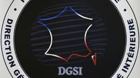 Au siège de la Direction générale de la sécurité intérieure (DGSI), à Levallois-Perret, le 8 septembre 2017 [Lionel BONAVENTURE / AFP/Archives]