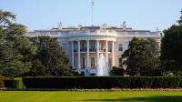 La Maison Blanche et ses pelouses (image d'illustration) [CC / Trevor McGoldrick]