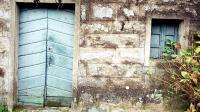 Maison typique de l'Alta Rocca [Olivier Laban-Mattei / AFP/Archives]