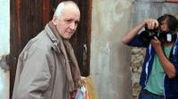 Dany Leprince, le 19 octobre 2012 à Marmande [PIERRE ANDRIEU / AFP/Archives]