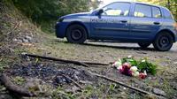 Saad al-Hilli, sa femme, sa belle-mère, et un passant aveient été tués par balles près de Chevaline (Haute-Savoie), en 2012 [Philippe Desmazes / AFP/Archives]