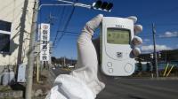 Des papillons des alentours de la centrale de Fukushima et les deux générations suivantes ont souffert de mutations à cause de la radioactivité, ont découvert des chercheurs japonais.[GREENPEACE]