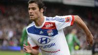 En fin de contrat avec Lyon, Yoann Gourcuff pourrait s'engager avec Rennes, où il a été formé.