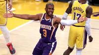 Podcast NBA CORNER : Les Bucks en mode survie, le Jazz fait le break, Suns v. Nuggets, Sixers v. Hawks