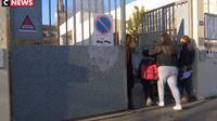 Grève enseignants : service minimum pour accueillir les enfants à Bordeaux