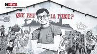 Affaire Steve Maïa Caniço : son téléphone aurait borné pendant l'intervention policière