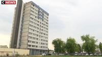 Pas-de-Calais : les locataires d'une tour HLM relogés à cause de la délinquance