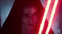Rey basculera-t-elle du côté obscure ?