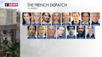 Le prochain film de Wes Anderson, le secret le mieux gardé d'Angoulême