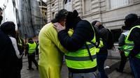 Sameer Al-Doumy / AFP