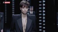 Fashion Week : où en est le combat contre l'extrême maigreur ?