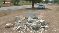 Mort du maire de Signes : ce que l'on sait