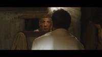 A 72 ans, Sylvester Stallone n'a rien perdu de sa superbe et montre qu'il en a encore sous le pied.