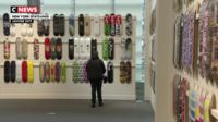Vente aux enchères : une collection de skateboards pour 800.000 euros