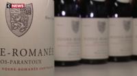 Boire du vin rouge permettrait-il de lutter contre la dépression ?