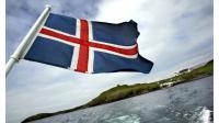 Si, comme les sondages le laissent à penser, la coalition gouvernementale de droite sortante est battue, l'Islande aura connu le troisième virement de bord politique depuis 2009, les électeurs faisant depuis le pari de l'alternance [Thorvaldur Orn Krismundsson / AFP/Archives]