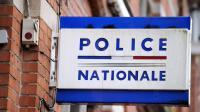 Une information judiciaire a été ouverte après la mort d'un enfant de 10 ans, décédé aux urgences d'un hôpital de Seine-Saint-Denis et que le Samu avait refusé de prendre en charge [Philippe Huguen / AFP/Archives]