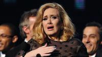 Adele serait totalement bouleversée par la publication de photos privées
