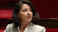 La ministre de la Santé, Agnès Buzyn, a «condamné» une «prise en otage des femmes».