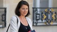 Le Parlement a définitivement adopté le projet de loi sur la santé d'Agnès Buzyn qui met fin au décrié «numerus clausus» pour les étudiants en médecine.
