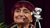 La cinéaste Agnès Varda, décédée à l'âge de 90 ans, laisse derrière elle une oeuvre majeure.