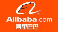 Le site Alibaba a écoulé 1,6 milliard d'euros de marchandises en une heure ce 11 novembre.