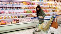 Selon l'association, le classement des produits en cinq catégories pourra faciliter les achats des ménages.
