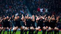 Les Néo-Zélandais vont tenter de conquérir un deuxième sacre mondial consécutif.