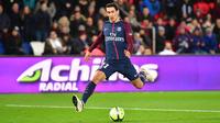 Angel Di Maria est l'homme en forme de PSG, qui se déplace à Troyes avant de retrouver le Real Madrid.