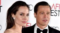 Comme de nombreuses autres stars, Angelina Jolie et Brad Pitt sont passés du glam au drame en 2016