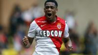 Anthony Martial a été recruté par Manchester United pour une somme pouvant atteindre 80 millions d'euros.