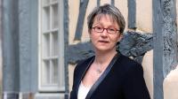 Le maire (PS) de Rennes Nathalie Appéré a immédiatement annoncé des mesures