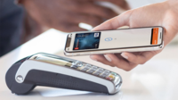 Les principaux acteurs du secteur mobiles proposent désormais leurs propres solutions de paiement sans contact.