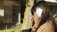 Les Français dépensent en moyenne 247 euros dans l'achat de leur mobile.