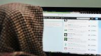"""Si la monarchie du Golfe a censuré les sites en question, c'est officiellement pour """"protéger les enfants et les adolescents""""."""