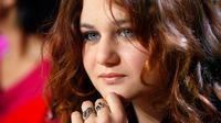Le tribunal judiciaire de Paris a condamné Ariane Fornia, de son vrai nom Alexandra Besson.