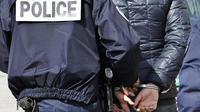 Un père de famille originaire de Niort a été incarcéré dimanche 11 août pour agression sexuelle sur sa fille mineure.