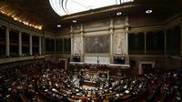 L'Assemblée nationale a approuvé en première lecture mardi 19 novembre 2019, à une large majorité, l'ensemble du projet de budget 2020.