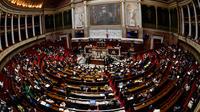 L'Assemblée nationale a voté en faveur de la limitation de l'abattement fiscal des journalistes.