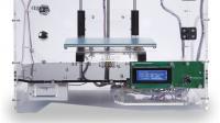 La Q.3622 est commercialisée pour moins de 1 000 euros.